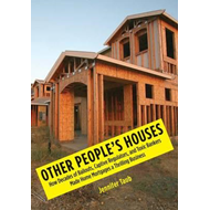 Other People's Houses (BOK)