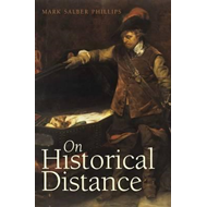 On Historical Distance (BOK)