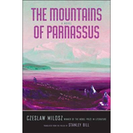 Mountains of Parnassus (BOK)