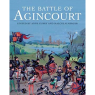 Battle of Agincourt (BOK)