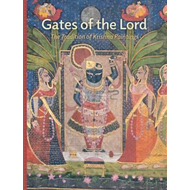 Gates of the Lord (BOK)