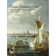 Court, Country, City (BOK)