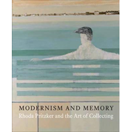 Modernism and Memory (BOK)