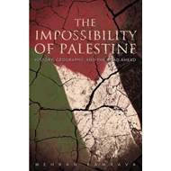 Impossibility of Palestine (BOK)