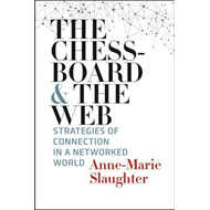 Chessboard and the Web (BOK)