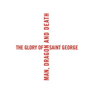 Glory of Saint George (BOK)
