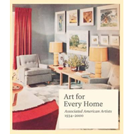 Art for Every Home (BOK)