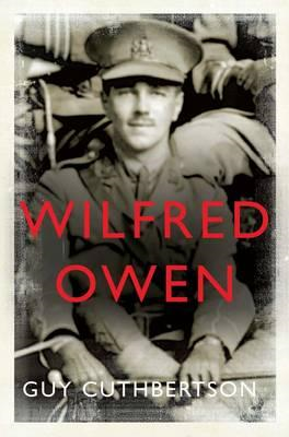 Wilfred Owen (BOK)
