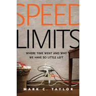 Speed Limits (BOK)