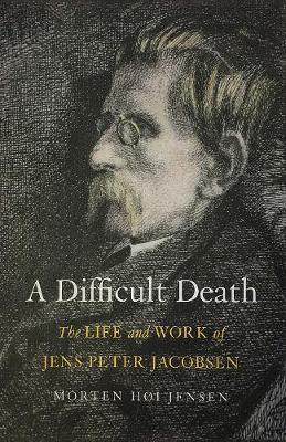 Difficult Death (BOK)
