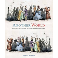 Another World (BOK)