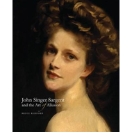 John Singer Sargent and the Art of Allusion (BOK)