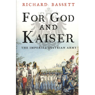 For God and Kaiser (BOK)