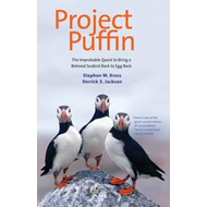 Project Puffin (BOK)