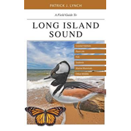 Field Guide to Long Island Sound (BOK)