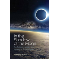 In the Shadow of the Moon (BOK)