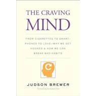 Craving Mind (BOK)