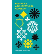 Pevsner's Architectural Glossary (BOK)