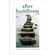 After Buddhism (BOK)