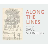 Along the Lines (BOK)