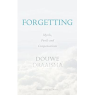 Forgetting (BOK)