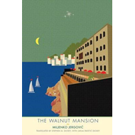 Walnut Mansion (BOK)