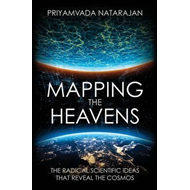Mapping the Heavens (BOK)