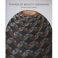 Things of Beauty Growing (BOK)