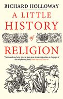 A Little History of Religion (BOK)