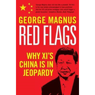 Red Flags (BOK)