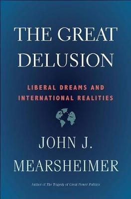 Great Delusion (BOK)