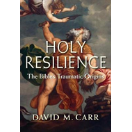Holy Resilience (BOK)
