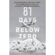 81 Days Below Zero (BOK)