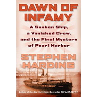 Dawn of Infamy (BOK)