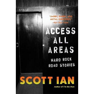 Access All Areas (BOK)