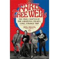 Fare Thee Well (BOK)