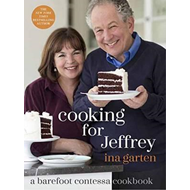 Cooking For Jeffrey (BOK)
