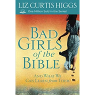 Bad Girls of the Bible (BOK)