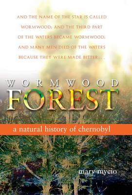 Wormwood Forest (BOK)