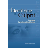 Identifying the Culprit (BOK)