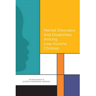 Mental Disorders and Disabilities Among Low-Income Children (BOK)