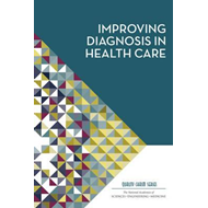 Improving Diagnosis in Health Care (BOK)