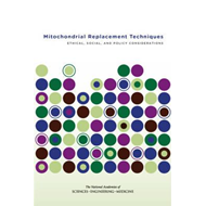 Mitochondrial Replacement Techniques (BOK)