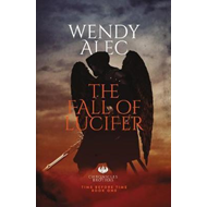 Fall of Lucifer (BOK)