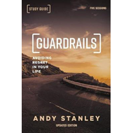 Guardrails Study Guide, Updated Edition (BOK)