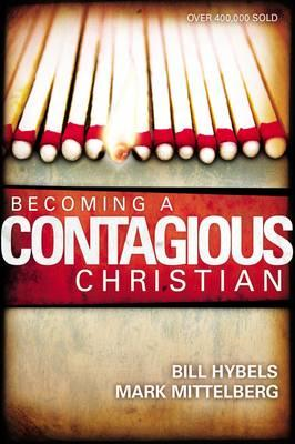 Becoming a Contagious Christian (BOK)