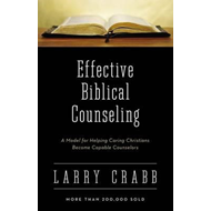 Effective Biblical Counseling (BOK)