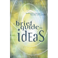 Brief Guide to Ideas (BOK)