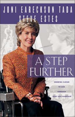 Step Further (BOK)