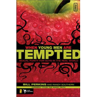 When Young Men are Tempted (BOK)
